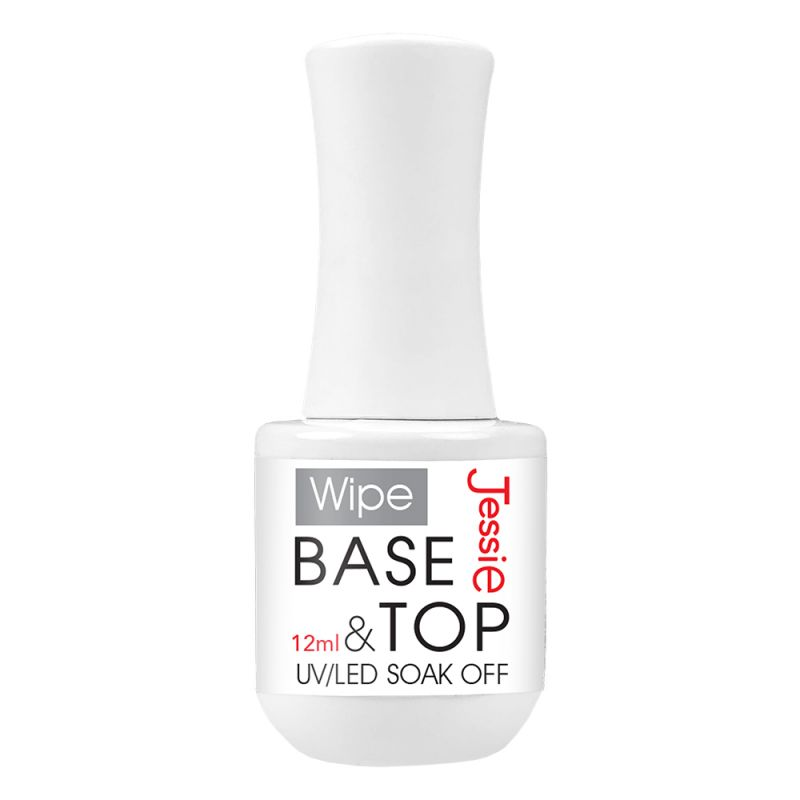 BASE COAT GEL BÁSICO LED UV